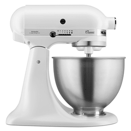 מיקסר 4.3ליטר KITCHENAID