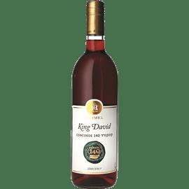 יין קונקורד