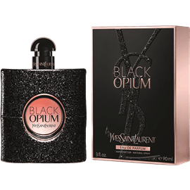 black opium א.ד.פ לאשה