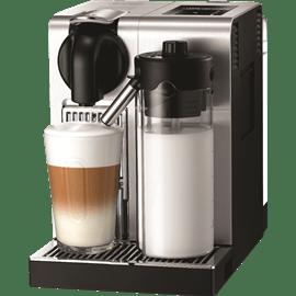 מכונת קפה Lattissima Pro