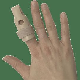 סד לקיבוע אצבע