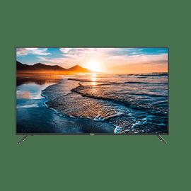 "מסך ""70 4K ANDROID TV"