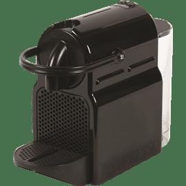 מכונת קפה en80 שחור