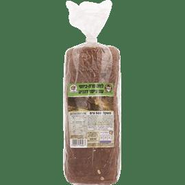 לחם פרה-ביוטי+דגנים