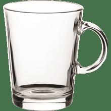מאג זכוכית פרידום