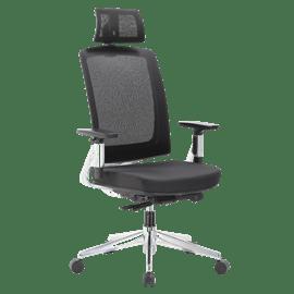 כסא מנהלים מירו