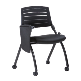 כסא סטודנט נדב