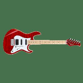 גיטרה חשמלית G250DX