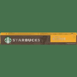 קפסולות Starbucks בלונד