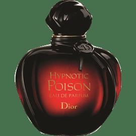 Hypnotic Poison א.ד.פ