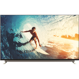 LED 55 SMART 4K ANDROID
