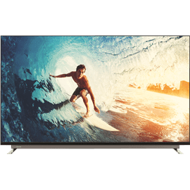 LED 43 SMART 4K ANDROAID
