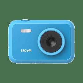 מצלמת ילדים  FUNCAM