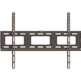 LC-901 מתקן תליה