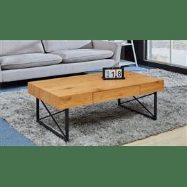 שולחן סלון דנבר
