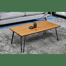 שולחן סלון מדריד