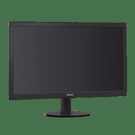 מסך מחשב 23.6