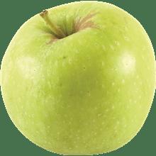 תפוח עץ מוזהב