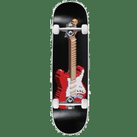 סקייטבורד Guitar g775