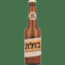 בירה בזלת פילזנר
