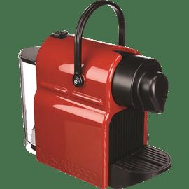 מכונת קפה Inissia C40