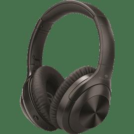 אוזניות ביטול רעשים