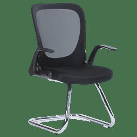 כסא אירוח פיליפ