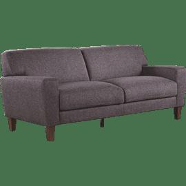 ספה תלת מושבית אליס