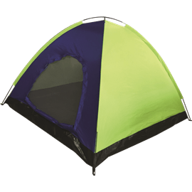 אוהל 4 אנשים