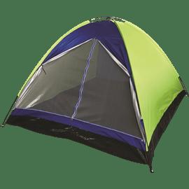 אוהל 6אנשים