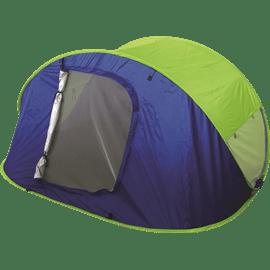 אוהל 4 אנשים פופ אפ