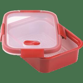 קופסא סמרט מיקרו מרובע