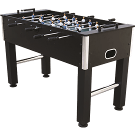 שולחן כדורגל S9055