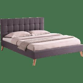 מיטה זוגית דגם פריז