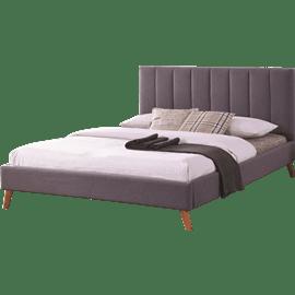 מיטה רחבה לנוער