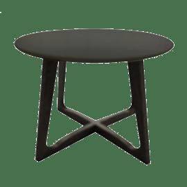 שולחן קפה 301