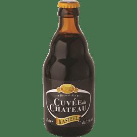 בירה קסטיל קווה דו שאטו