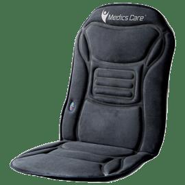 מושב עיסוי 3 מנועי רטט