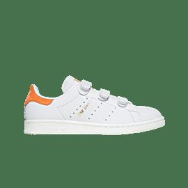 STAN SMITH  נעלי