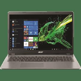 מחשב ACER 15.6 Core i5