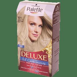 צבע לשיער פאלטה קיט 1-10