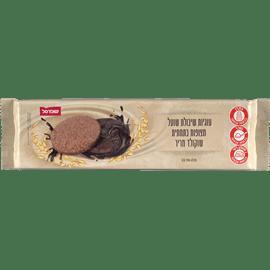 עוגיות ש.שועל+שוק.מריר