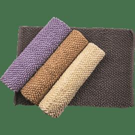 שטיח אמבטיה פופקורן