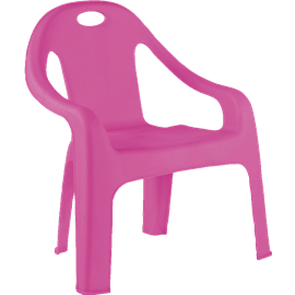 כסא לאקי