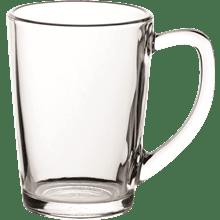 מאג זכוכית אנגלו