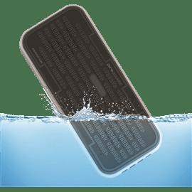 רמקול בלוטות מוגן מים