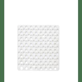 שטיח אמבטיה בועות