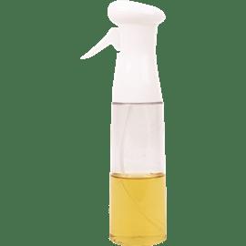 בקבוק מרסס שמן