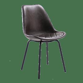 זוג כסאות אירוח גילי
