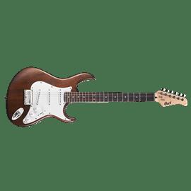 גיטרה חשמלית G100OPW